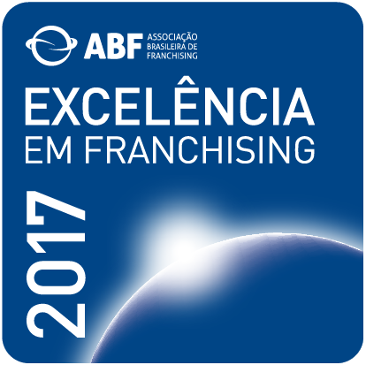 Alphabeto - Excelência em Franchising (ABF)