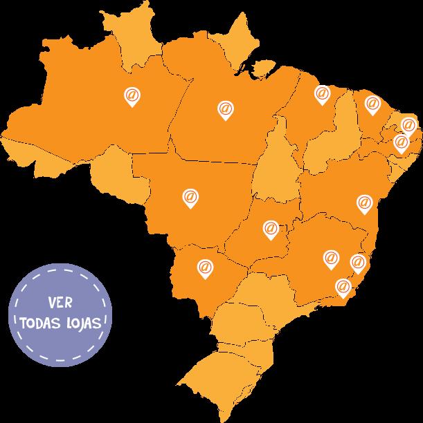 mapa_brasil2